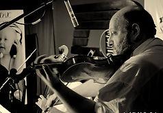 Clases de Violin tangojazzclasico.com