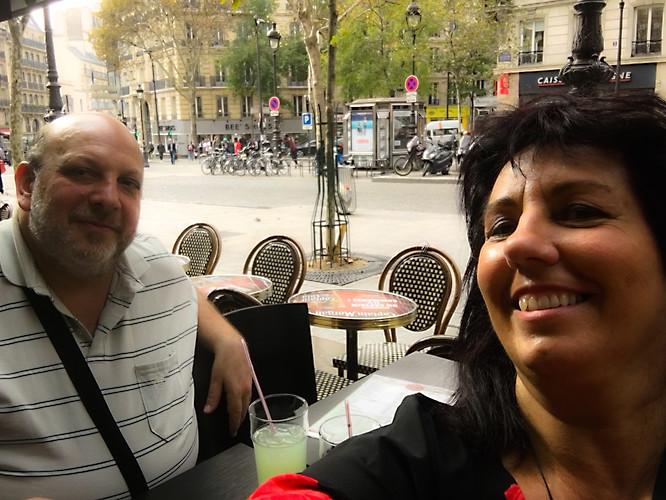 conciertos-en-paris-adolfo-halsband