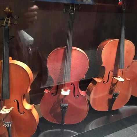 Museo de Musica