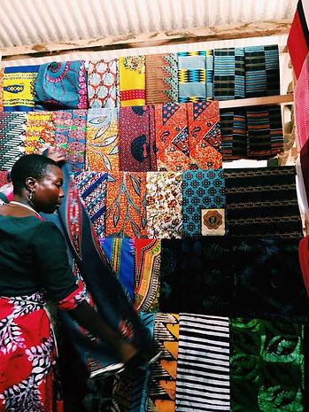 African_Wax_Prints.jpeg