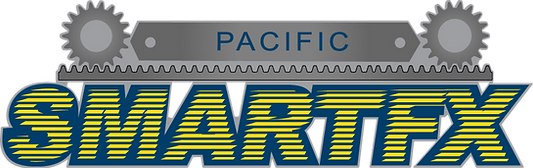 PACIFIC SMARTFX LOGO.png