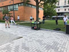 Lab picnic Summer 2020.jpg