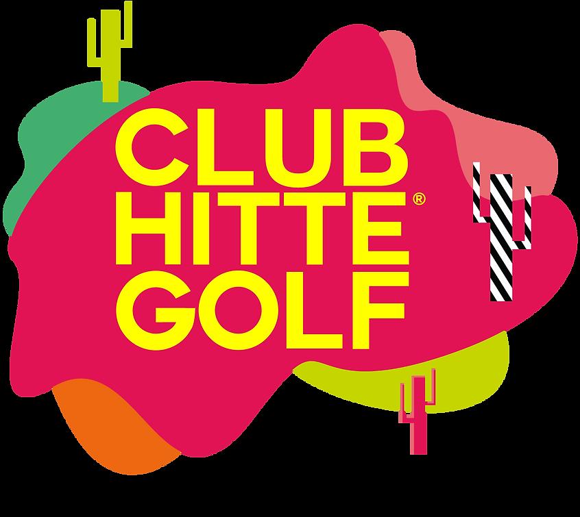 club hittegolf logo Copyright Hittegolf