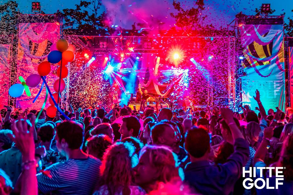 hittegolf festival