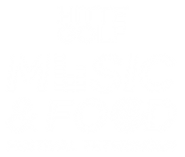 logo-music-en-food.png