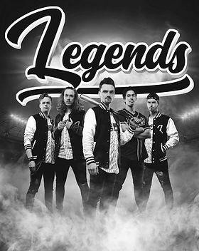 Legends_3-e1560362842228_edited.jpg