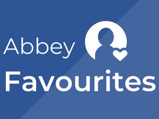 Abbey Favourites