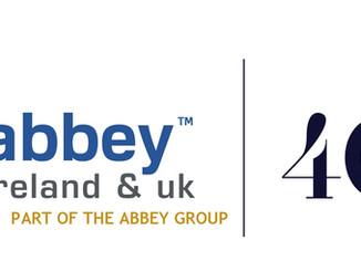 Press Release: Abbey Ireland & UK announced as Scotland's Heritage International Tour Operator o