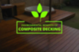 Environmental-Benefits-of-Composite-Decking.jpg