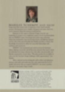 Brochue Back Page.jpg