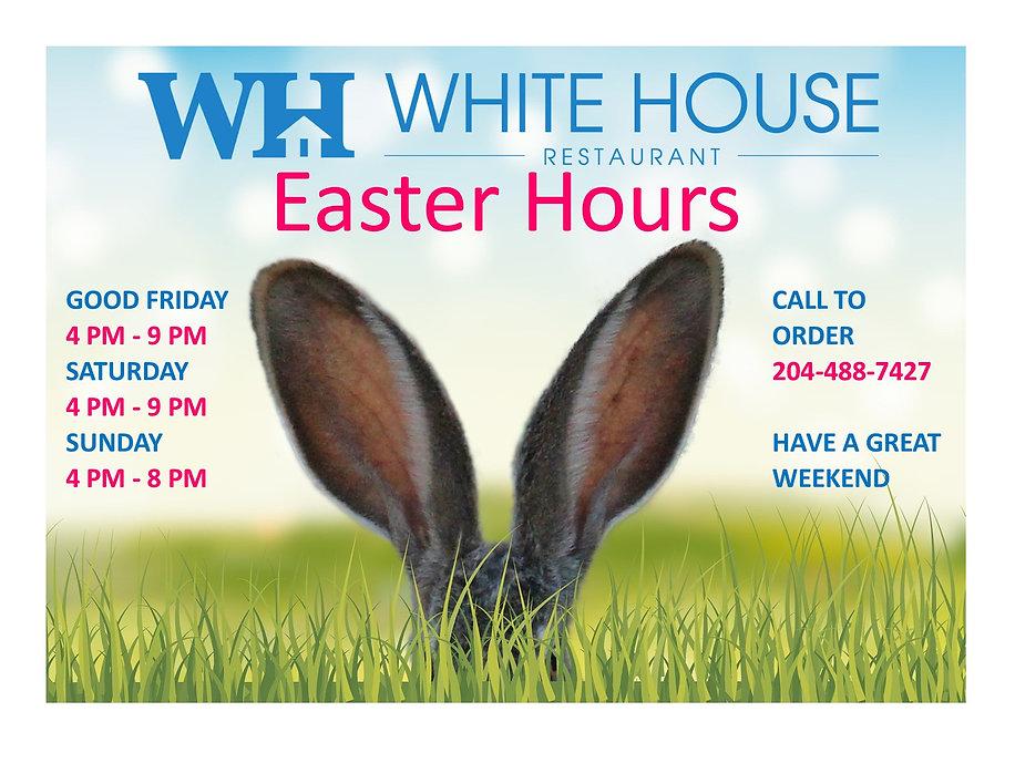 Easter Hours.jpg