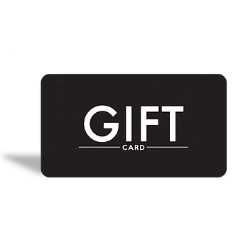 gift card generic.png