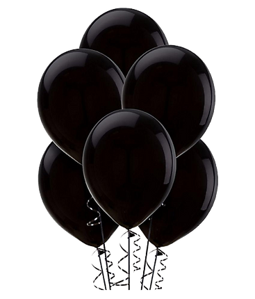 HK-Balloons-Black-Latex-Rubber-SDL424545