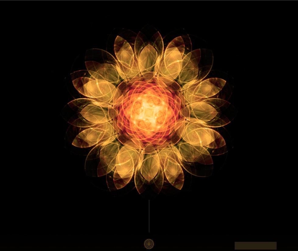 Sanación con sonido, Rosa ines cuartas, cuencos tibetanos, cuencos de cuarzo, terapias alternativas, yoga, espiritualidad, mantra, chakra, healing, terapia de sonido, vibración, conciertos
