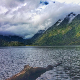 trekking-parque-nacional-andino