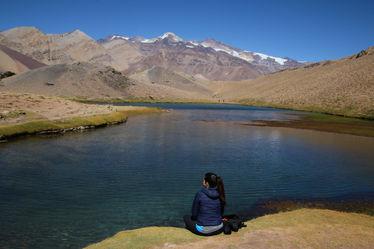 hiking-trails-Santiago