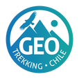 Best trekking and hikes to do in Santiago Chil