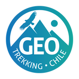 Best hiking and mountain tours in Santiago de Chile