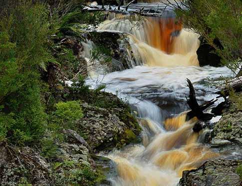 cascadas-parque-tantauco.jpg