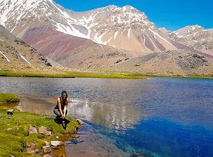 Trails%20near%20santiago_.jpg