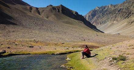 laguna-de-los-patos-trekking-santiago.JP