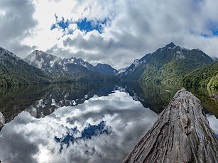 trekking-laguna-sargazo