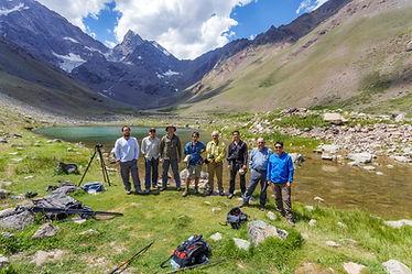 hiking-trail-el-morado-national-park