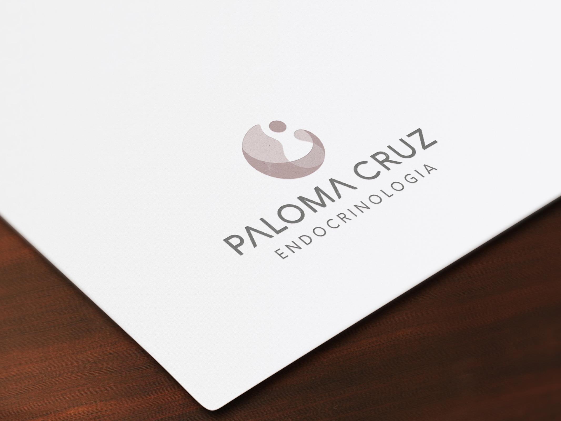 Lolita Magni | Paloma Cruz