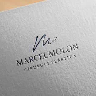 Marcel Molon