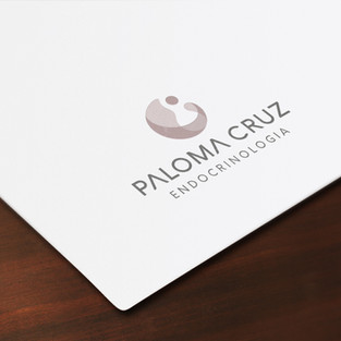 Paloma Cruz
