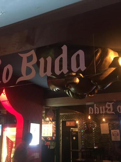 Lo Buda Comunicação Interna Acrílicos Curitiba