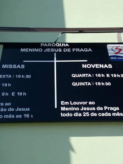 Placas Acrílicos Curitiba