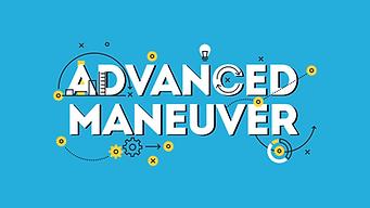 ADVANCED MANEUVER.png