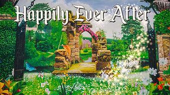 Happily Ever After bkg JP.jpg