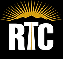 RTC.png