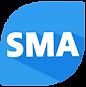smadropship.com-logo.png