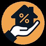 Real Estate Lenders
