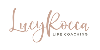 Lucy Rocca Logo.png
