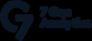 7 Gen Analytics Logo