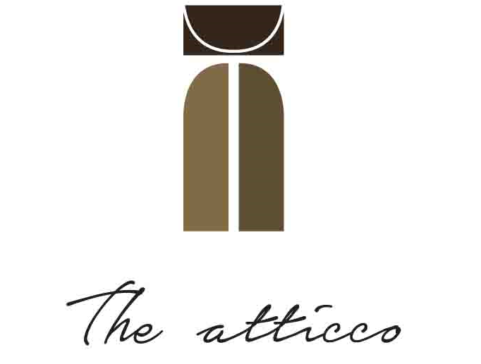 The Atticco.tif
