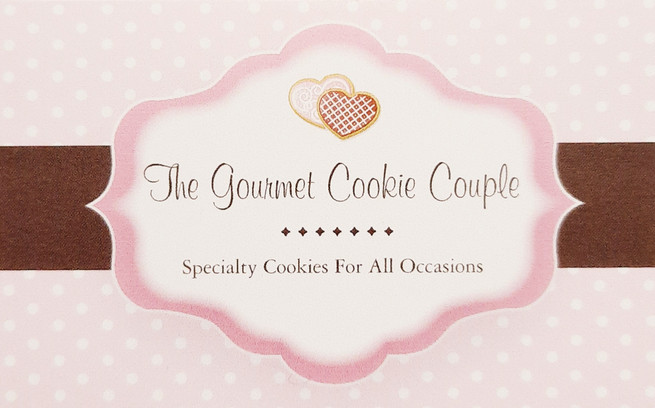20201012_112037 - The Gourmet Cookie Cou