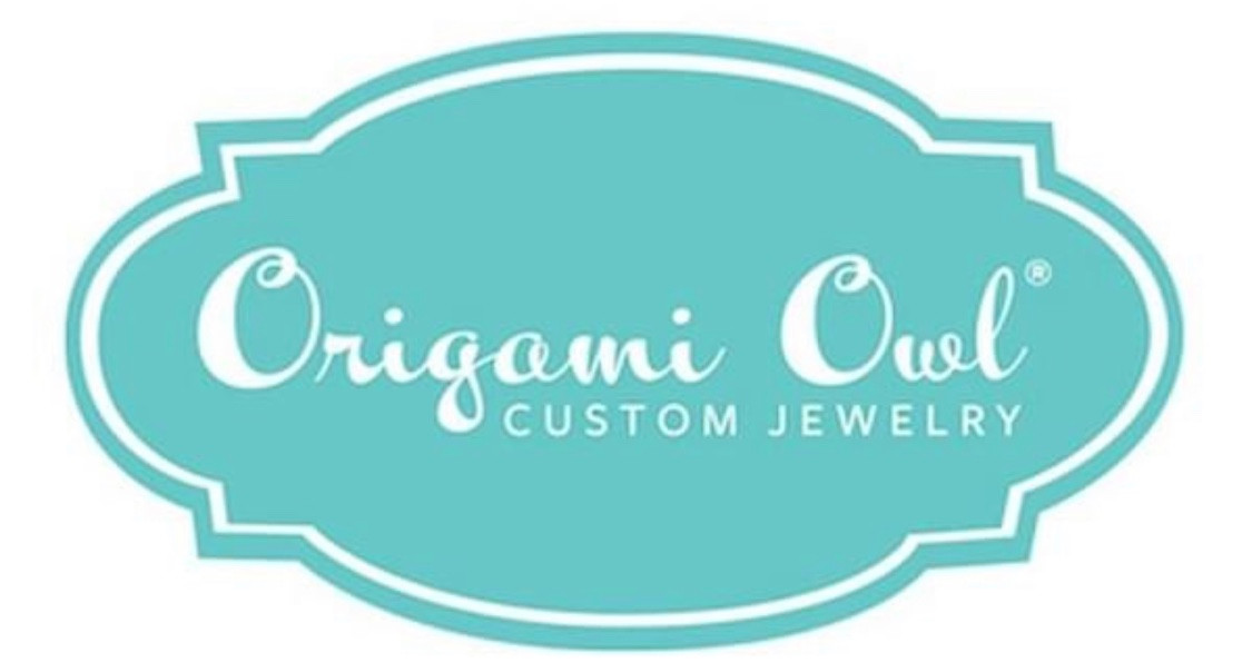 Origami Owl.jpeg
