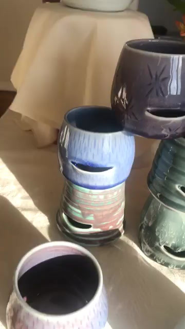 Purely Pottery.mp4