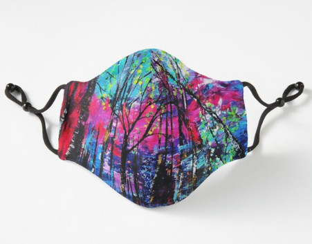 pink woods fitted mask.jpg