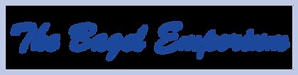 Bagel logo_rectangle_1000x255.png