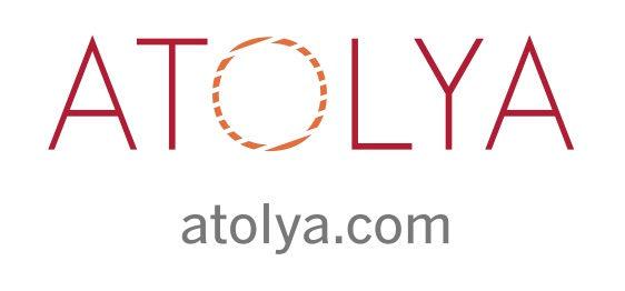 Atolya bag label - Sima Asa.jpg