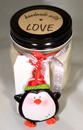 penguin candle.jpg