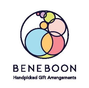 Beneboon