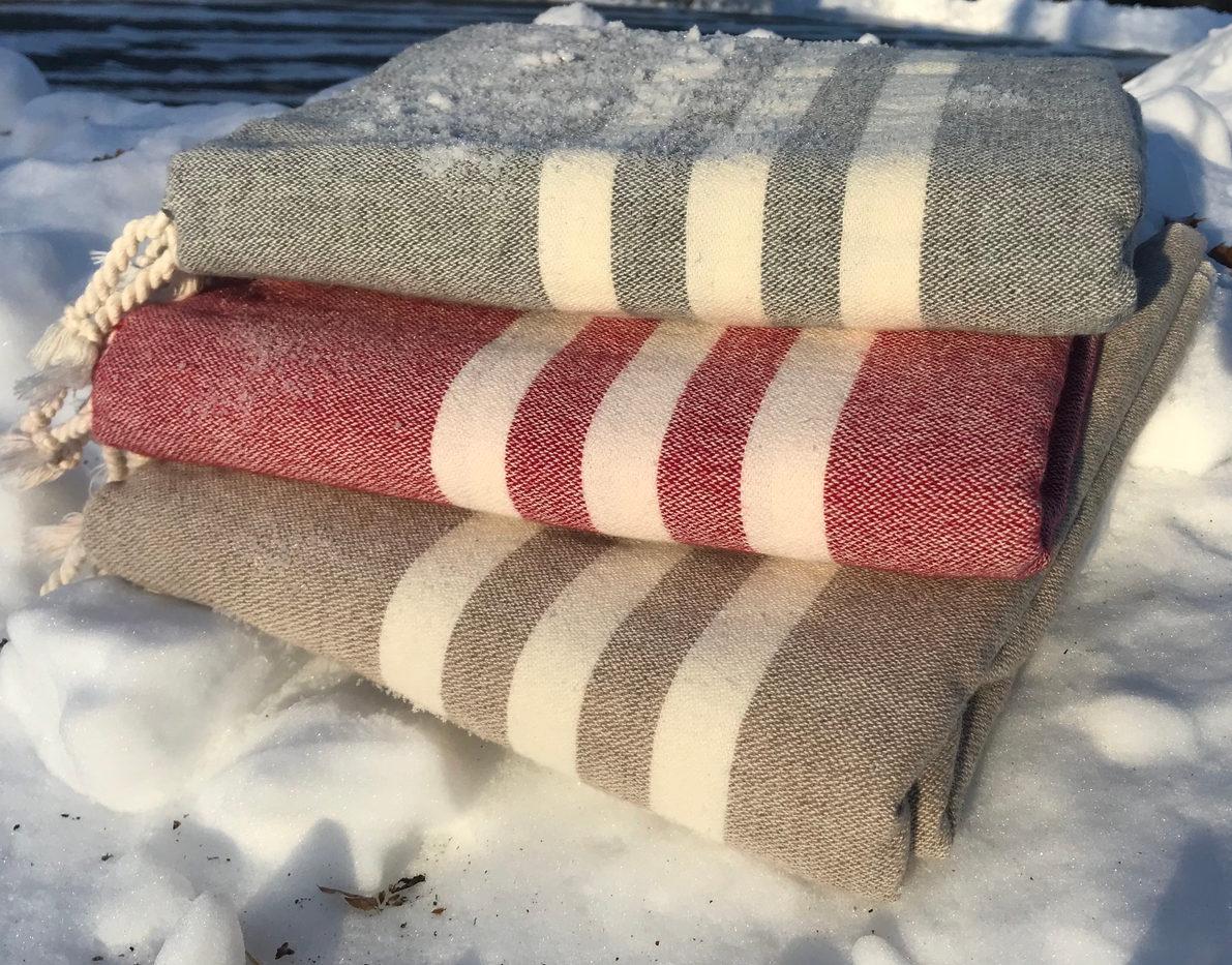 Marmara Blanket - Sima Asa.jpg