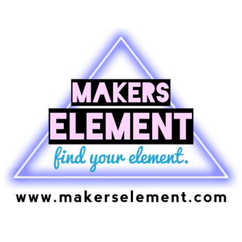 Makers Element.png
